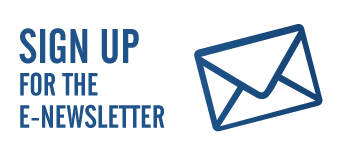 Sign up for the E-Newsletter